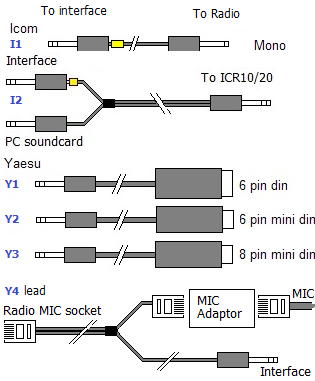 Yaesu 920 Mic Wiring Diagram on ls1 wiring harness schematic